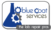 Blue Coat Services