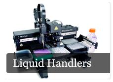 Liquid Handlers